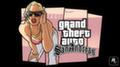 Версия GTA: San Andreas для Xbox 360 была портирована со смартфонов