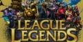 Игрок League of Legends зарабатывает 800 тыс. долларов в год
