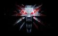 Игра The Witcher 3: Wild Hunt получит 16 бесплатных дополнений от разработчиков