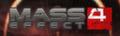 Первая информация о Mass Effect 4