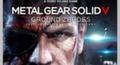 Официальные системные требования Metal Gear Solid 5: Ground Zeroes