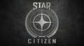 Игра Star Citizen установила очередной рекорд