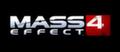 Выход игры Mass Effect 4 на ПК под угрозой