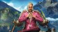 Дата выхода игры Far Cry 5