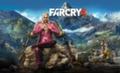В игре Far Cry 4 графика стала хуже