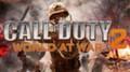 Новая часть Call of Duty перенесет игроков во Вторую мировую войну