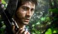 Компания Ubisoft начала разработку Far Cry 5