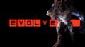 В бета-тесте Evolve будет представлен новый монстр