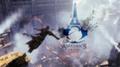 Очередной патч не помог решить все ошибки Assassin's Creed: Unity