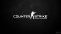 В игре Counter-Strike: Global Offensive обновили защиту от читов