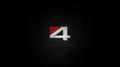 Дата выхода Mass Effect 4 по версии Амазона