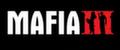 Первые новости о выходе игры Mafia 3