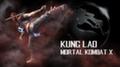Mortal Kombat X - кто следующий?