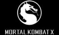 Новый герой в Mortal Kombat X