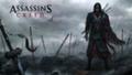 После Лондона герой Assassin's Creed отправится в Японию