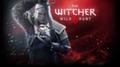 Новый режим безумия в игре The Witcher 3: Wild Hunt