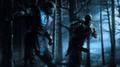 Ермак стал очередным героем в Mortal Kombat X