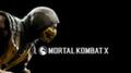 Получите фигурку Скорпиона вместе с коллекционным изданием Mortal Kombat X