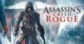 Обновленная дата выхода Assassin's Creed: Rogue