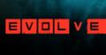 Новый ТВ-ролик Evolve