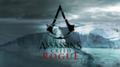 Стали известны системные требования Assassin's Creed: Rogue