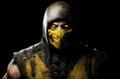 Разработчики думают над транзакциями в Mortal Kombat X
