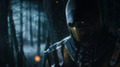 В Mortal Kombat X не будет демо версии