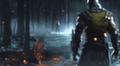 Сетевая игра в Mortal Kombat X будет абсолютно бесплатной
