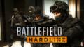 Разработка Battlefield Hardline окончена