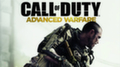 ПК-версия первого DLC к Call of Duty: Advanced Warfare задержится