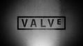 Valve готовят что-то интересное на выставке GDC 2015