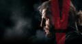 Названа дата выхода Metal Gear Solid 5: The Phantom Pain