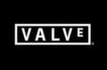 Valve – лидер на выставке GDC 2015