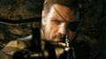 Коллекционное издание Metal Gear Solid 5: The Phantom Pain