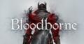 Bloodborne больше не принадлежит Sony