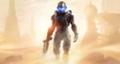 Владельцы ПК смогут бесплатно поиграть в Halo Online