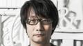 Хидео Кодзима остался без интернета