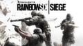 Названа точная дата выхода Rainbow Six: Siege