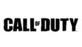 За 10 лет было продано 175 000 000 копий разных частей Call of Duty