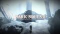 Опубликованы системные требования Dark Souls 2: Scholar of the First Sin