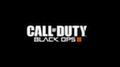 Началась разработка игры Call of Duty: Black Ops 3