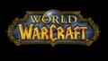 Новый патч World of Warcraft позволит перемещаться в прошлое