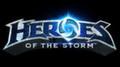 Названа точная дата выхода игры Heroes of the Storm