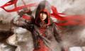 Assassin's Creed Chronicles: China завтра появится на прилавках