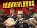 Один из ключевых разработчиков Borderlands покинул Gearbox