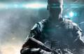 Новый тизер по игре Call of Duty: Black Ops 3