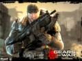 Первую часть Gears of War, возможно, переиздадут на Xbox One