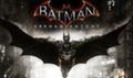 Опубликован новый трейлер Batman: Arkham Knight
