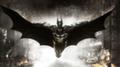 Новым персонажем в Batman: Arkham Knight стала Batgirl