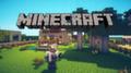 Microsoft не зря купили Minecraft